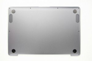 Grey Bottom case 14 inch for ZenBook