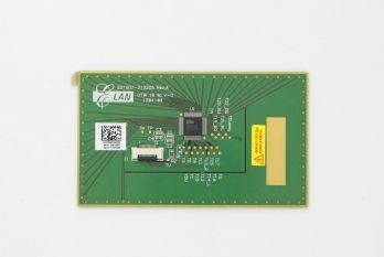 ASUS U46E ELANTECH TOUCHPAD DRIVERS FOR PC