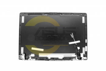 Black LCD cover for VivoBook 13 inches