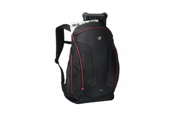 Gamer Shuttle BackPack