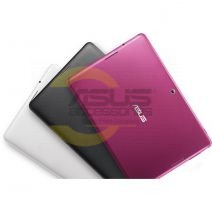 Adapter for tablet and smartphone | Asus Accessories