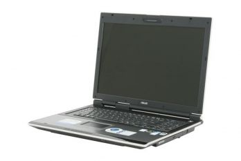 ASUS A7SN NOTEBOOK WINDOWS 7 X64 DRIVER
