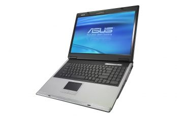 ASUS X70AC DRIVER FOR WINDOWS