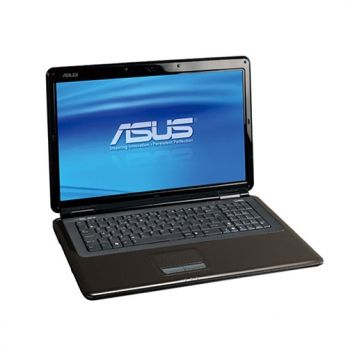 DRIVERS FOR ASUS PRO73SA NOTEBOOK