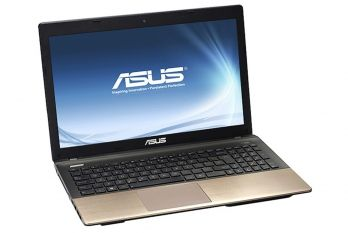 ASUS K55DR ELANTECH TOUCHPAD DRIVERS WINDOWS XP