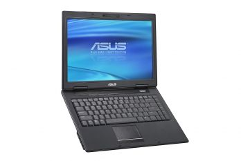 ASUS X80A NOTEBOOK DRIVERS