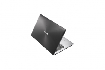 Parts Reseller For Asus X550jk Asus Accessories