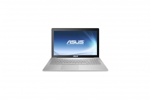 ASUS PRO4KSL NOTEBOOK DRIVERS FOR MAC