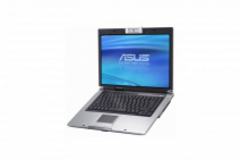 Asus Pro50V Notebook Driver for Mac