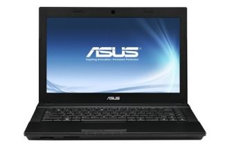 ASUS P43SJ NOTEBOOK BLUETOOTH WINDOWS 8 X64 DRIVER