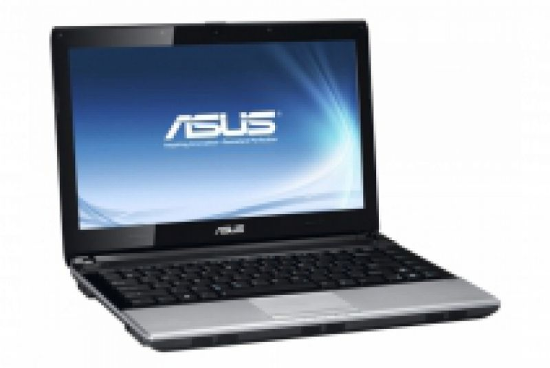 Download Drivers: Asus X35SD