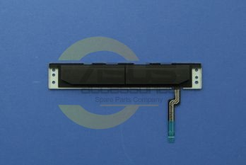 Touchpad button for laptop   Asus Accessories