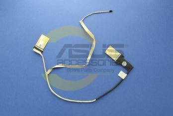 LVDS cable for laptop