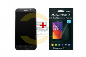 ZenFone 2 full screen module