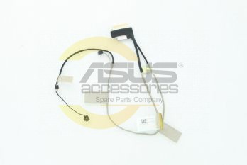 LVDS HD cable for laptop