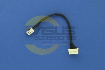 DC Power cable for AsusPro Essential