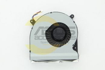 VGA ROG Laptop fan