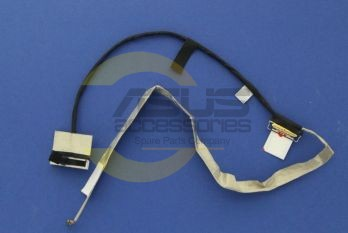 EDP Cable for ROG laptop