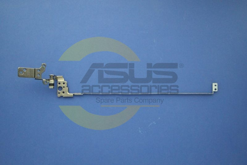 Right hinge for Asus laptop