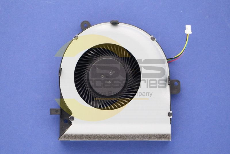 CPU Cooler Fan for Asus ROG