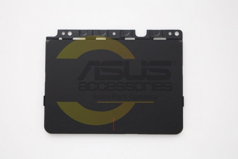 Touchpad for laptop