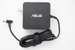 65W laptop charger