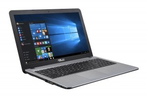 Asus VivoBook Max X441UVK Windows 8