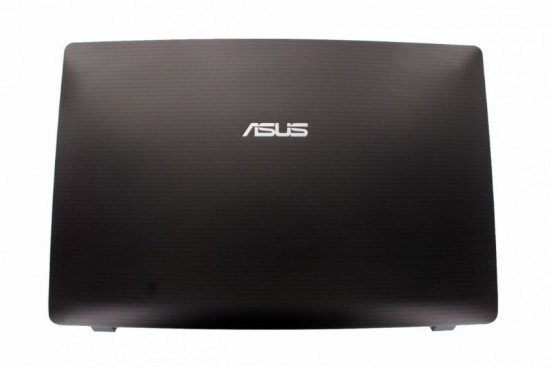ASUS A73BE WINDOWS 7 64 DRIVER