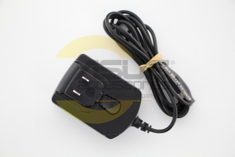 Asus US 15W AC adapter for Transformer Book