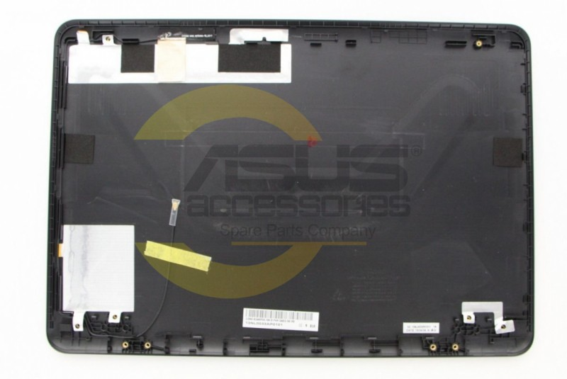 Blue LCD cover for Vivobook 14 inch