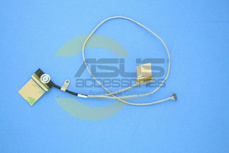 LVDS cable for ZenBook | Asus Accessories