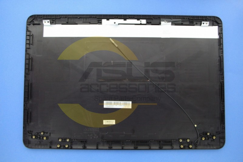 Gold LCD Cover for ViVoBook 15 inches