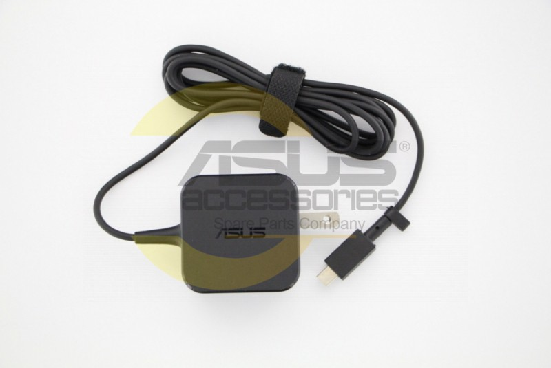 Adapter 24W for Asus Chromebook