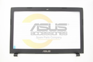 Parts reseller for Asus ROG GL553VE | Asus Accessories