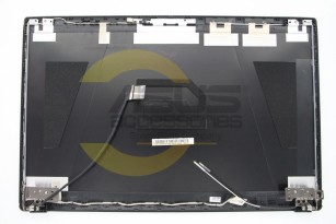 LCD cover Black for the 17 inch ROG laptop