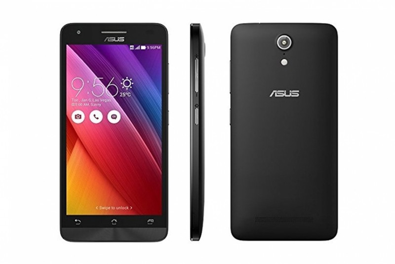lowest price abca2 49355 Parts reseller for Asus ZenFone T500KLC (X003) | Asus Accessories