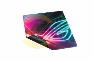 ROG Strix Edge Mouse Pad