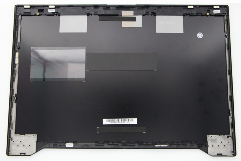 Black LCD Cover 15 inch for ROG Zephyrus