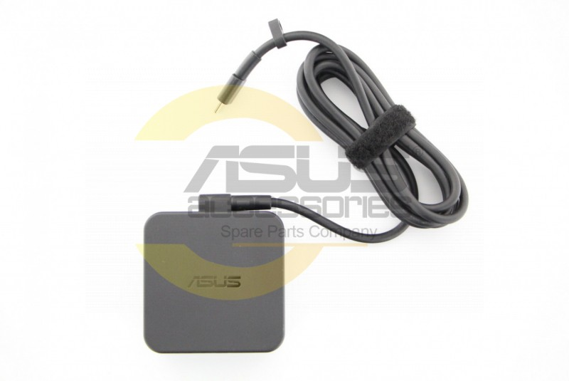 Adapter 65W for Asus ZenBook