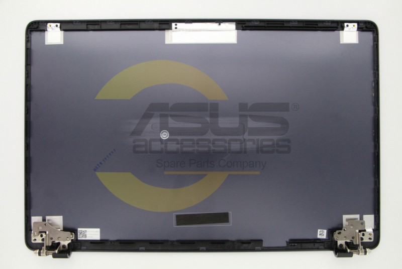 Gray LCD Cover for Vivobook 17 inches