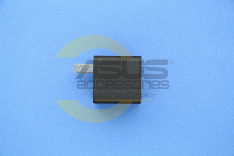 Adapter 5W | Asus Accessories