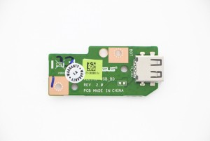 Controller card for all in one asus asus accessories usb board freerunsca Images