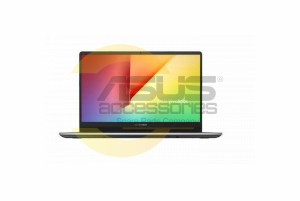 USB C connector for laptop | Asus Accessories