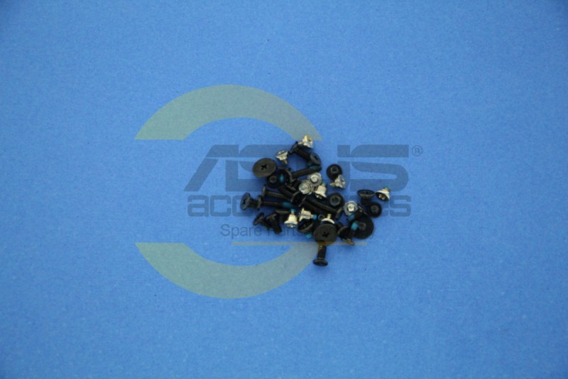 Screw pack for Asus PC