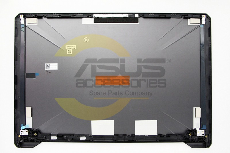 Gray LCD Cover 17 inches for TUF Gaming