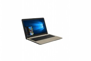 ASUS X441MB DRIVERS FOR WINDOWS 8