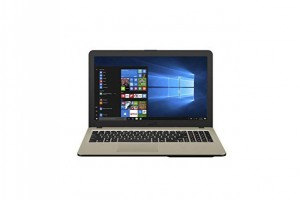 ASUS VIVOBOOK MAX X441URK WINDOWS 8 DRIVERS DOWNLOAD
