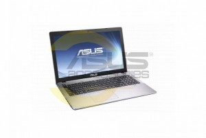WiFi and Bluetooth board for laptop | Asus Accessories