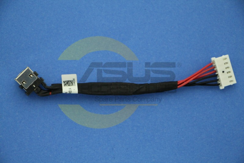 DC power Cable for TUF Gaming Notebook