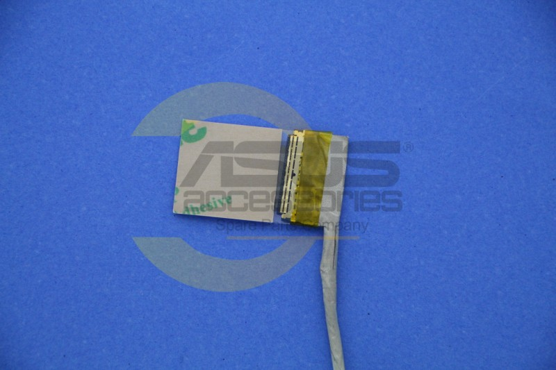 EDP Cable 30 Pins Full HD for ROG Strix laptop